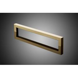 3.2.2_rectangular_design_options_R1BS_02232011_0.jpg