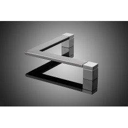 3.3.2_modular_design_options_M6SS_03012011_0.jpg