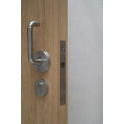 cavity_sliders/Cavilock/CL100ADA/Image - Left View/CL100A7002-Lever-Key-A.jpg