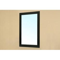 """Bellaterra 203114 Mirror - 21 x1x35"""""""