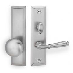 Ador SD1 Madison Escutcheon Door Lock
