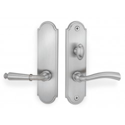 Ador SD3 Bristol Escutcheon Door Lock