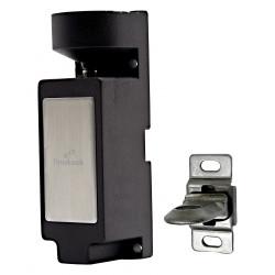DynaLock 1420 Dual Voltage Cabinet Lock 1420