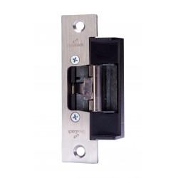 """DynaLock 1614L Steel/Wood Frames, Low Profile, 1-1/4"""" x 4-7/8"""""""