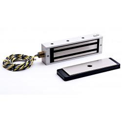 DynaLock 2013 1200lb Electromagnetic Gate Locks