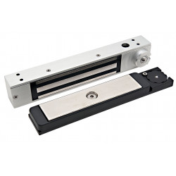 DynaLock 2511 650lb mini & bantam mini electromagnetic locks