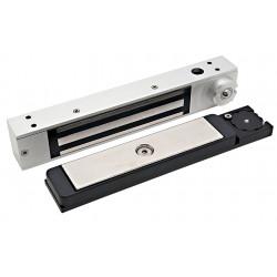 DynaLock 2511TJ 650lb mini & bantam mini electromagnetic locks