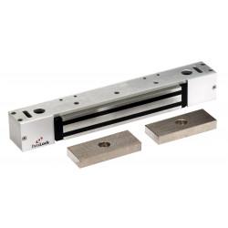 DynaLock 2268-15 Pair/Outswing Lock, 12/24 VDC