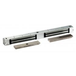DynaLock 2268-20 Double/Outswing Lock, 12/24 VDC