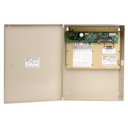 "DynaLock 3101C-ES Delay Egress Controller, 15""x12""x4"" Steel Enclosure"