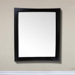 "Bellaterra 604023C 40 In Single Sink Vanity - 40x23x34.5"""