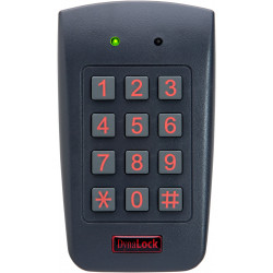 DynaLock 7400 / 7450 Series Standalone Digital Keypads