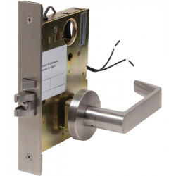 DynaLock EML-2 Electrified Mortise Lockset