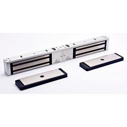 DynaLock 2022TJ22 1200lb Electromagnetic Locks