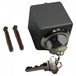 Lockey PS-CYL Panic Shield Keyed Cylinder