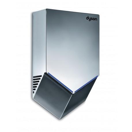 Dyson AB12 Airblade V Hand Dryer (120V)