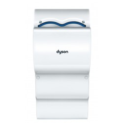 Dyson AB14 Touchless Airblade dB Hand Dryer
