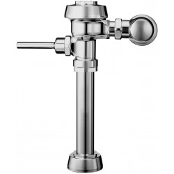 Sloan Royal 111 Exposed Water Closet Flushometer
