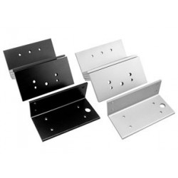 Securitron Z-MM15 Z-Bracket Kits for MM15