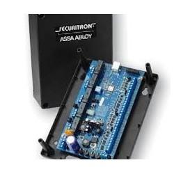 Securitron DKC Digital Controller-2-Door Controller with Programming Tool