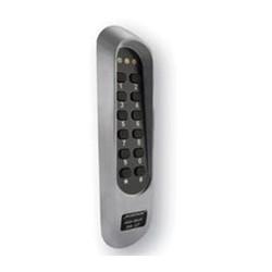 Securitron DK-37 Digital Keypad