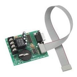Securitron DK-XB DK-16/26 Expansion Board Upgrade Kit w / Enclosure