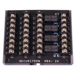 Securitron RB Relay Board