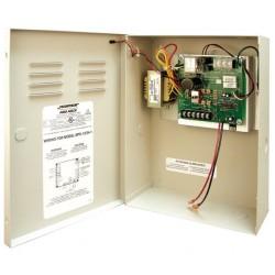 Securitron BPS 12/24-1 Dual Voltage Power Supply - 12/24VDC, 1AMP