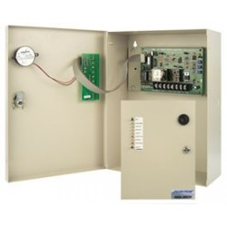Securitron PSM Power Supply Monitor