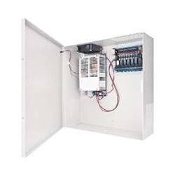Securitron AQU244 Series Switching Power Supply