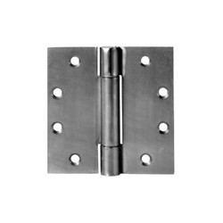 McKinney TA786 3 Knuckle Hinges - Heavy Weight