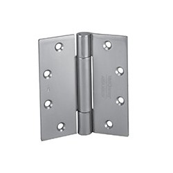 McKinneyTA714 3 Knuckle Hinges - Standard Weight