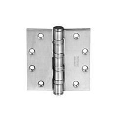 McKinney T4A3786/T4A3386 Bearing Hinges-Five Knuckle Heavy Weight Series
