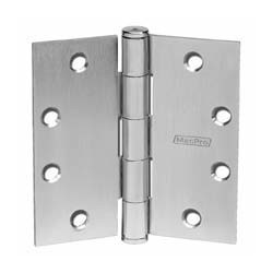 McKinney MP79/MPB79/MPB91 MacPro Hinge Standard Weight