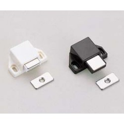 Sugatsune ML-30S Magnetic Touch Latch