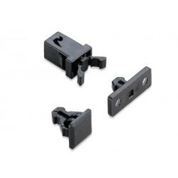 Sugatsune PR-4PK Non-Magnetic Mini Touch Latch