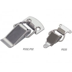 Sugatsune P32 Drawer Cabinet Draw Latch