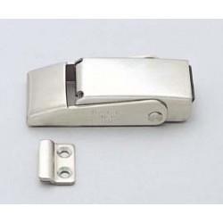 Sugatsune STF-82L Drawer Cabinet Draw Latch (w/ Safety Lock)