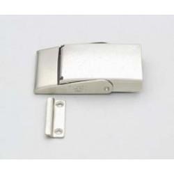 Sugatsune STF-100 Drawer Cabinet Draw Latch (w/ Safety Lock)