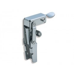 Sugatsune STH-C64 Corner Fastener Hinge w/Lock