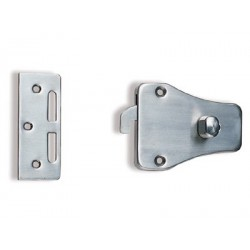 Sugatsune HC-70 Sliding Door Latch