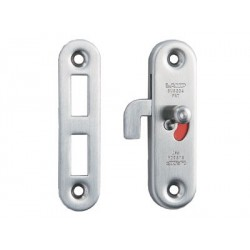 Sugatsune HC-65 Sliding Door Latch