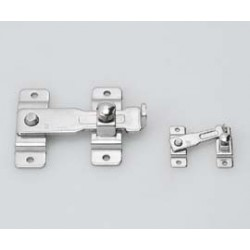 Sugatsune BL Bar Latch