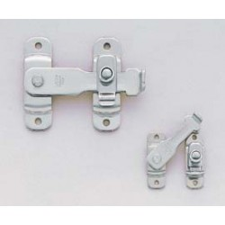 Sugatsune BLL Spring Loaded Bar Latch
