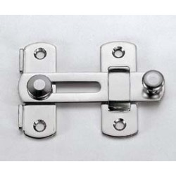 Sugatsune SSL Bar Latch