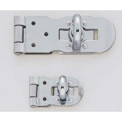 Sugatsune HP Stainless Steel Hasp