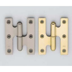 Sugatsune 200 Series Lift-Off Hinge