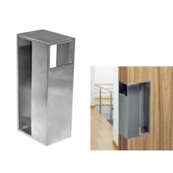 Sugatsune DSI-4251 Sliding Door Handle