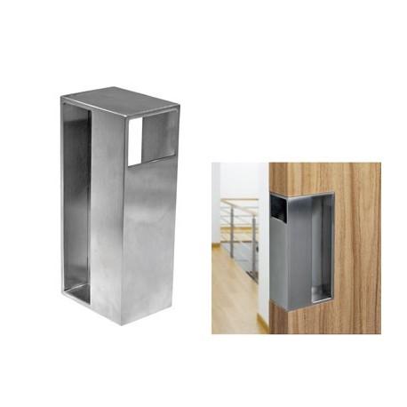 DSI-4251 Sliding Door Handle