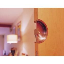 Sugatsune DSI-3250 Sliding Door Handle
